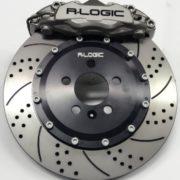 R.Logic Brake Systems (2)
