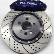 R.Logic Brake Systems (7)
