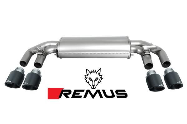 REMUS EXHAUST (1)