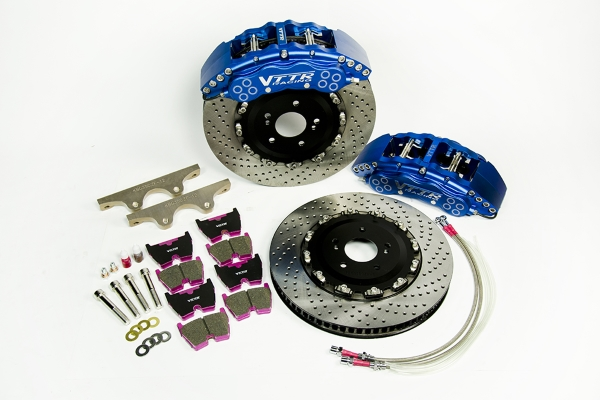 VTTR King 8 piston caliper brake kit (1)